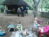 Church camp7