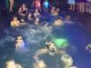 Youth- splash & glow