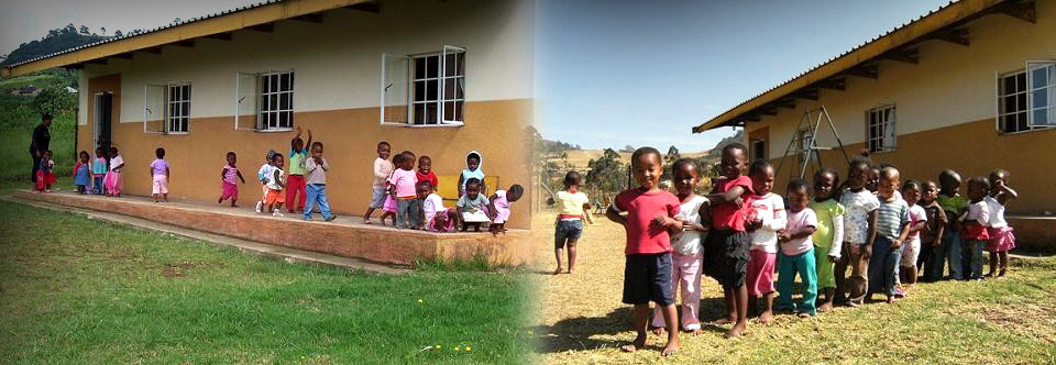 ndabezinhle-creche-social-justice-mercy-community-outreach-crossways-church-evangelical-pentecostal-family-hilton-assembly-of-god-christian-bible-based-multicultural-worship-morning-service-howick-children-home-groups