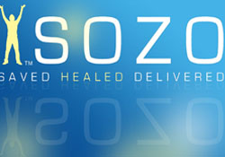 sozo-crossways-church-community-congregation-hilton-ministry