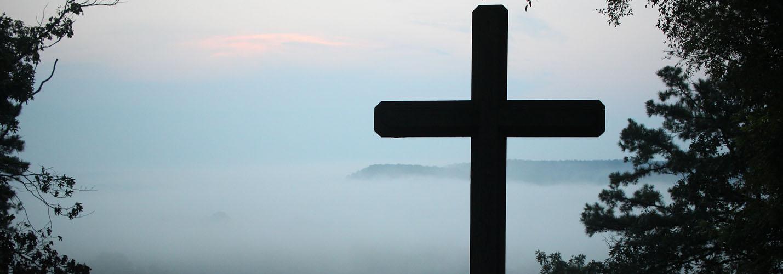 slider5-crossways-church-assembly-of-god-praise-worship-congregation